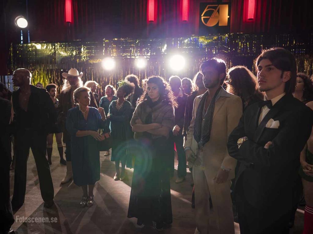 presskonferens-borg-goteborg-2016-15