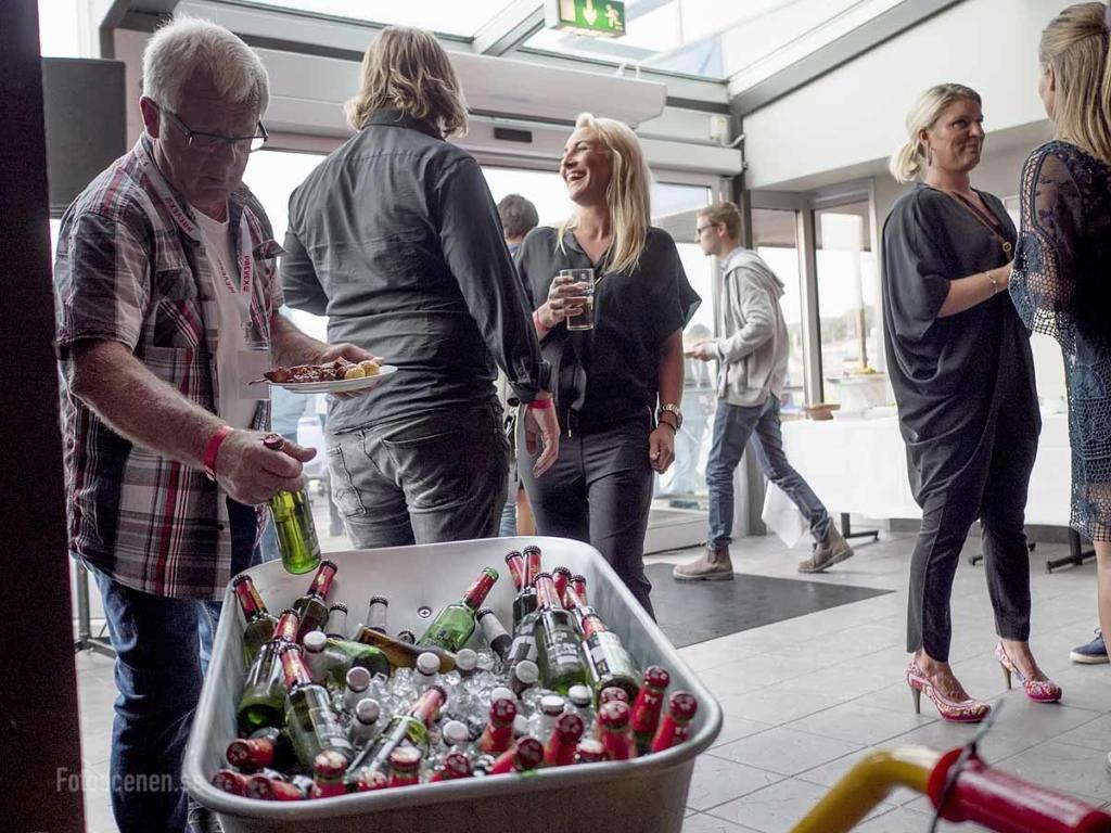 prevex-massan-goteborg-2016-12