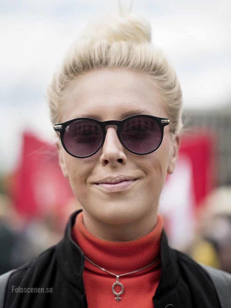 pride-paraden-goteborg-2016-01