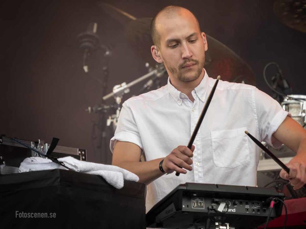 rixfm-festival-goteborg-2016-06
