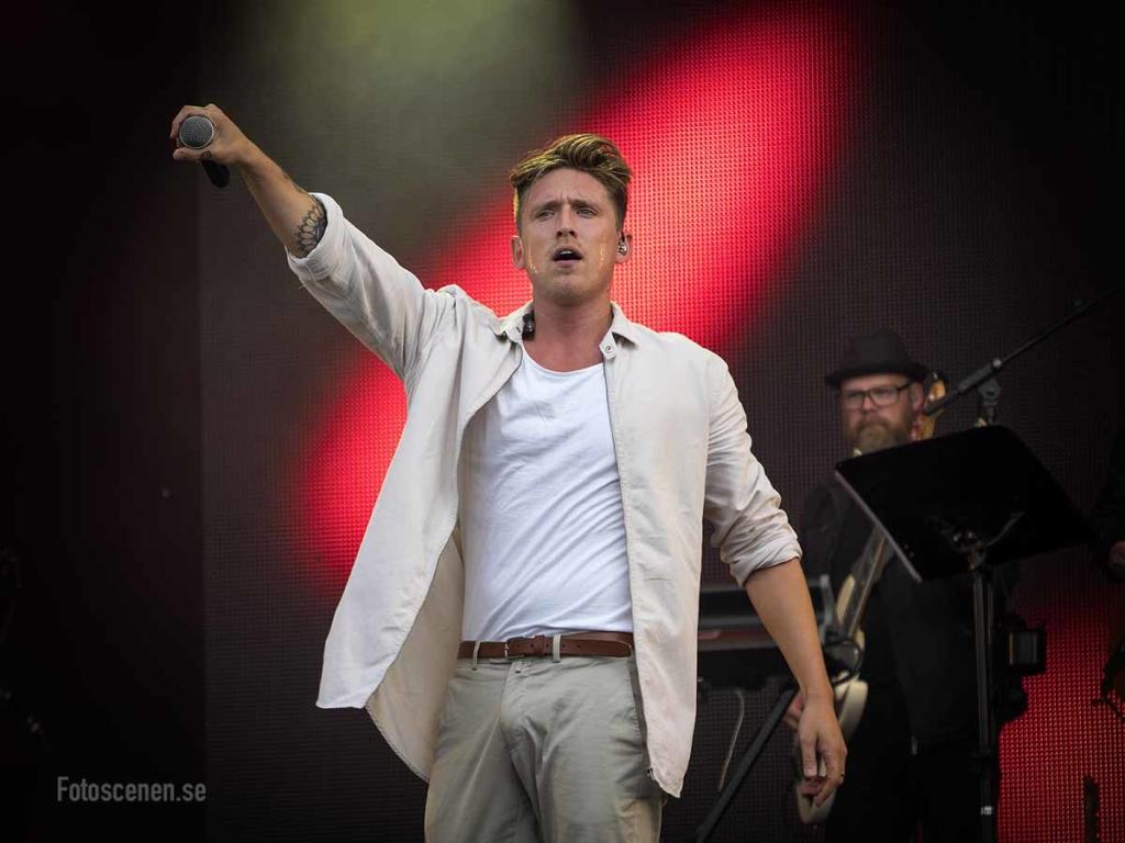rixfm-festival-goteborg-2016-23