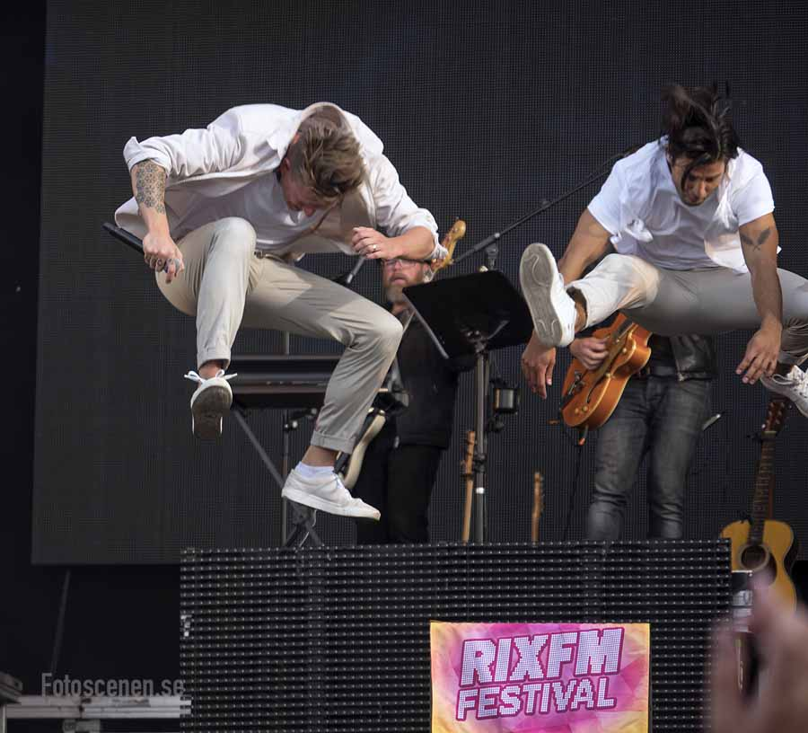 rixfm-festival-goteborg-2016-24