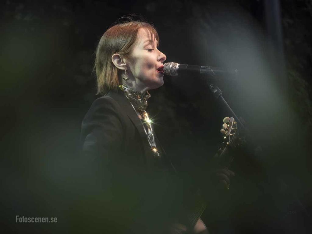 suzanne-vega-goteborg-2016-02