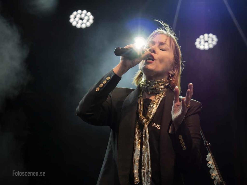suzanne-vega-goteborg-2016-03