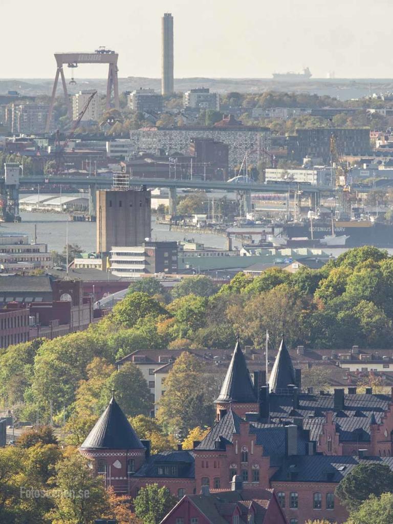 utby-goteborg-2016-02