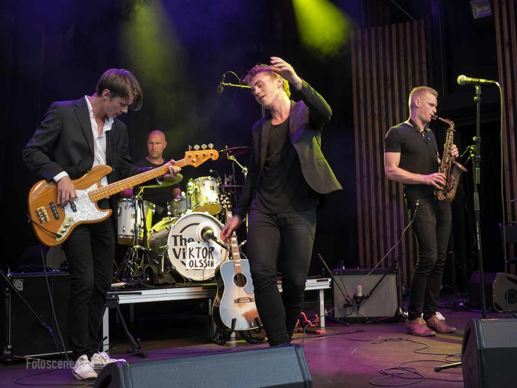 viktor-olsson-goteborg-2016-05