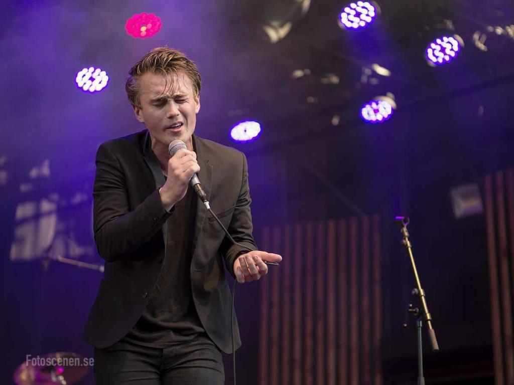 viktor-olsson-goteborg-2016-07